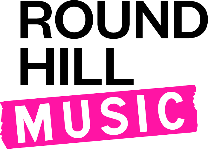 ROUND HILL MUSIC ROYALTY FUND LIMITED Logo