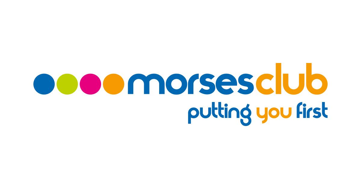 MORSES CLUB PLC Logo