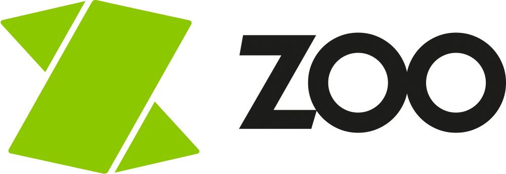 ZOO DIGITAL GROUP PLC Logo