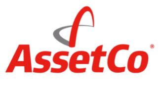 AssetCo plc Logo