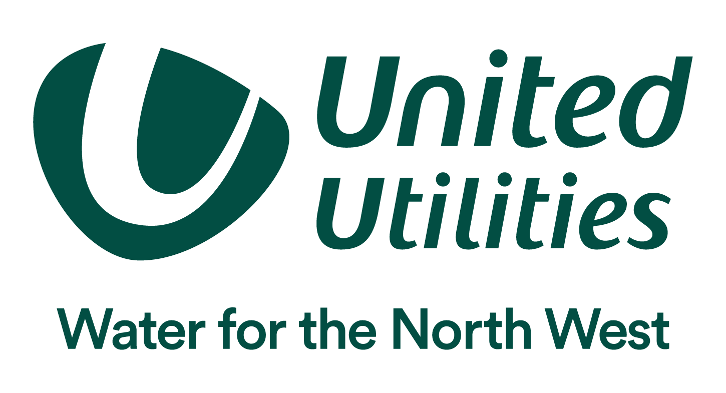 United Utilities Group Plc Logo