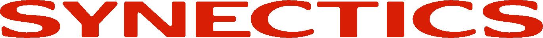 SYNECTICS PLC Logo