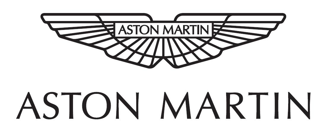Aston Martin Lagonda Global Holdings PLC Logo
