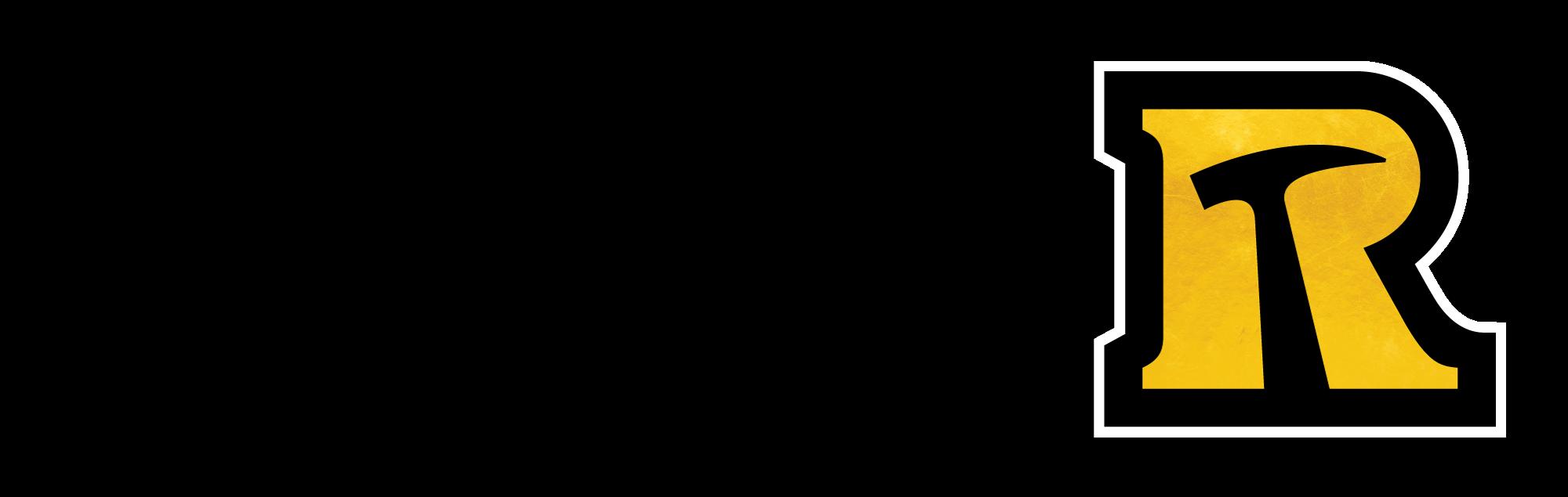 Resolute Mining Ltd. Logo