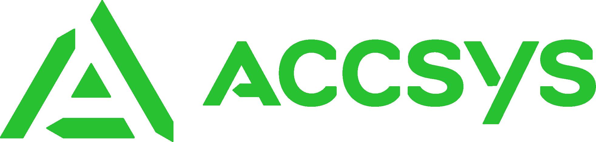 Accsys Technologies Plc Logo