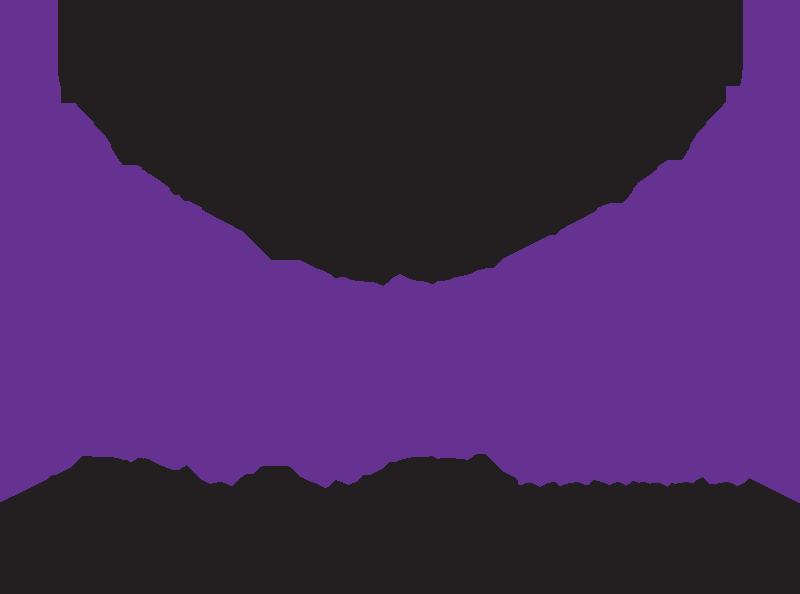 EAST IMPERIAL PLC Logo