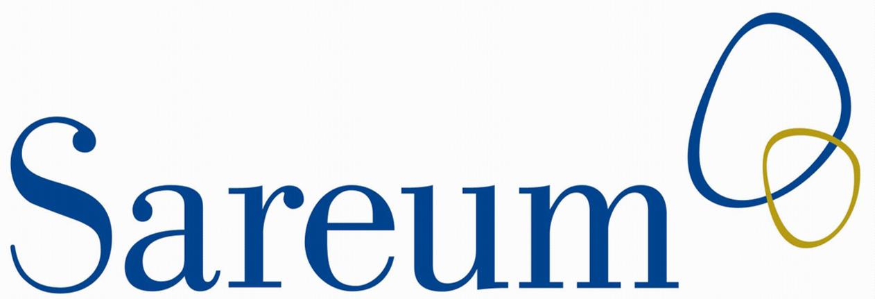 Sareum Holdings PLC Logo
