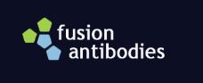 Fusion Antibodies PLC Logo