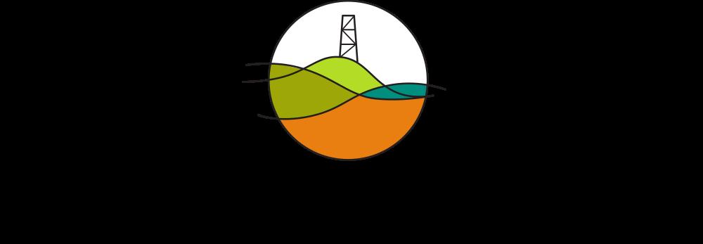 DIVERSIFIED ENERGY COMPANY PLC Logo