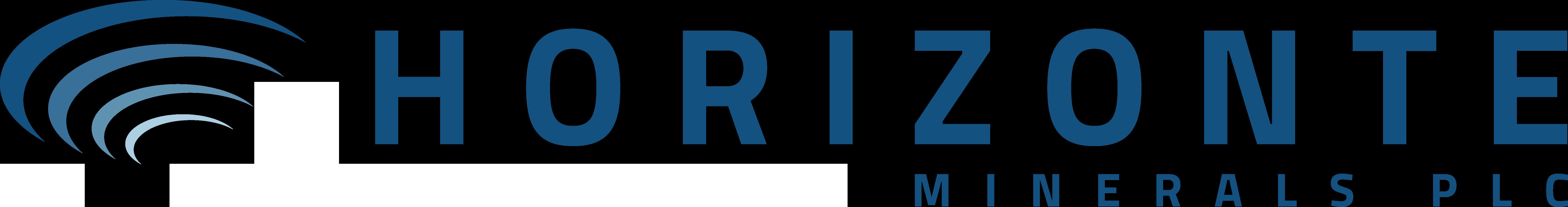 Horizonte Minerals Plc Logo