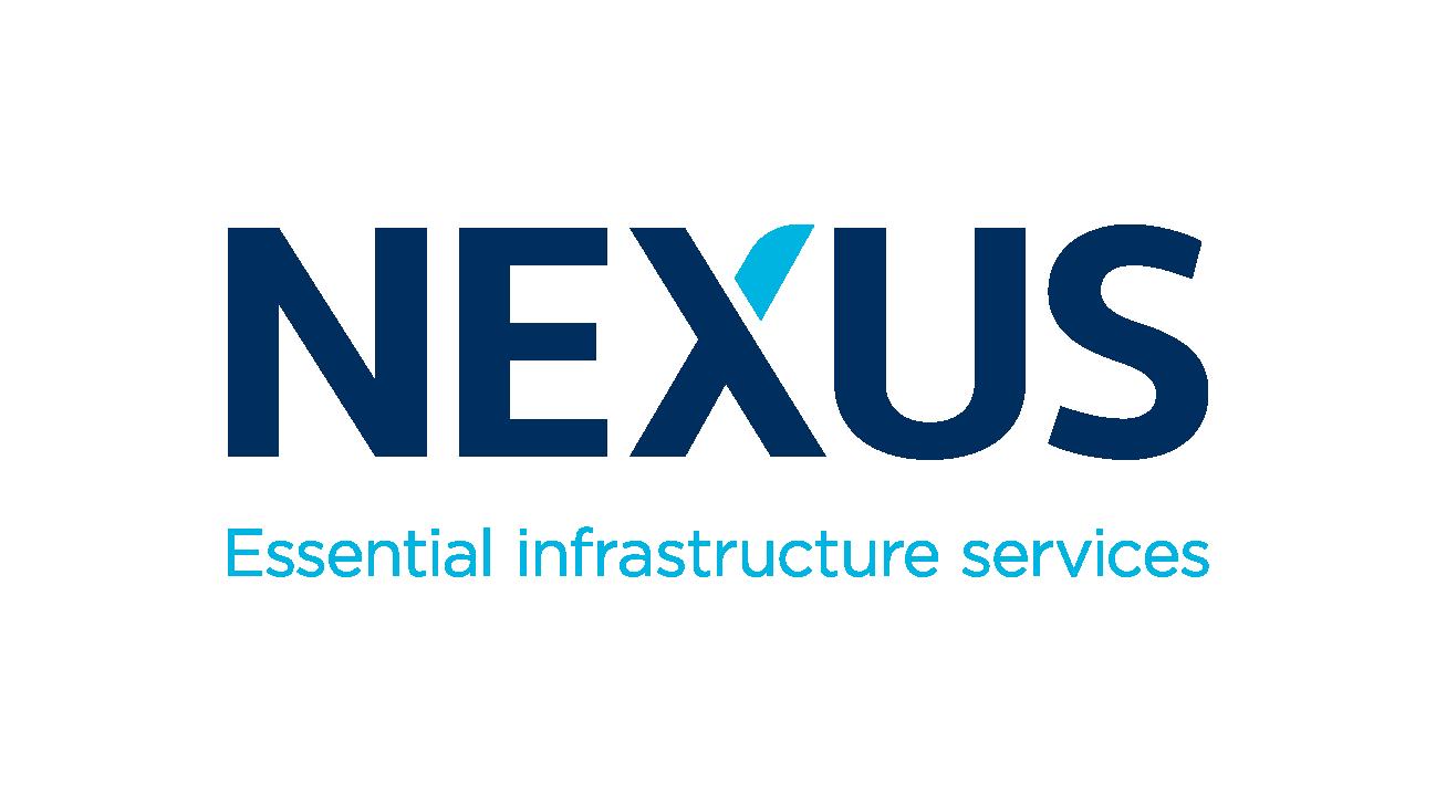 NEXUS INFRASTRUCTURE PLC Logo