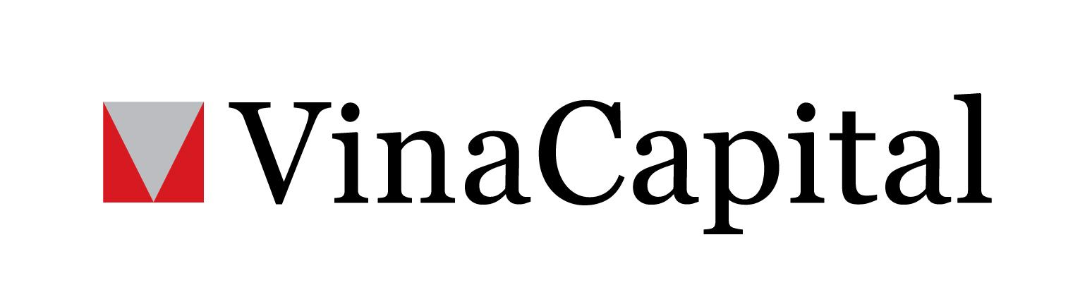 Vinacapital Vietnam Opportunity Fund Ltd (UK) Logo