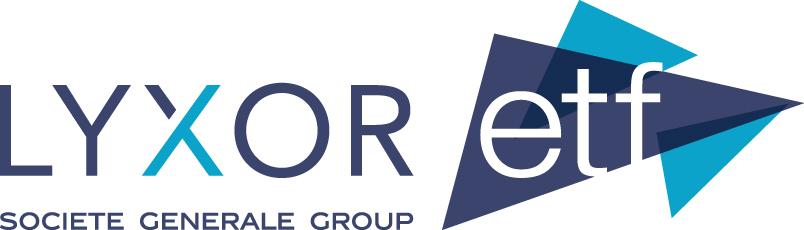 Lyxor ETF Logo