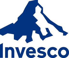 Invesco Perpetual Select Trust plc Logo