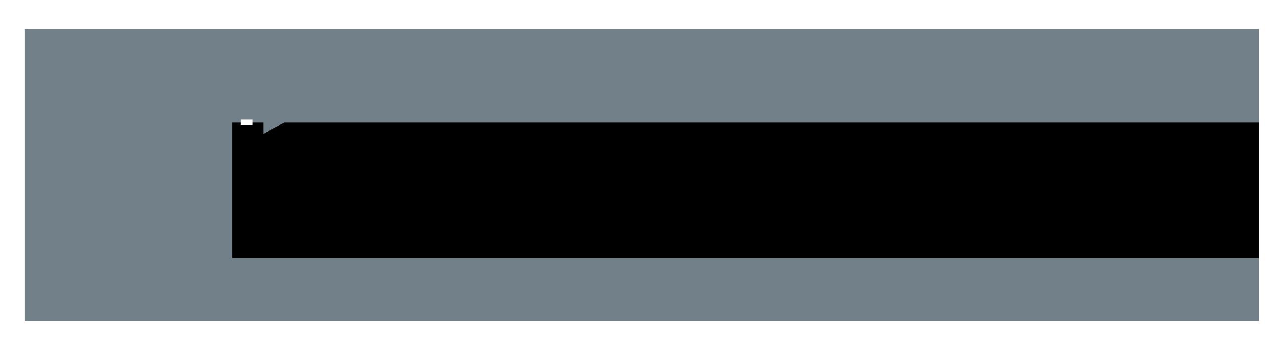 INSPIRATION HEALTHCARE GROUP PLC Logo