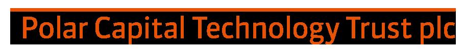 Polar Capital Technology Trust Plc (The) Logo