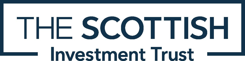 SCOTTISH INVESTMENT TRUST PLC Logo