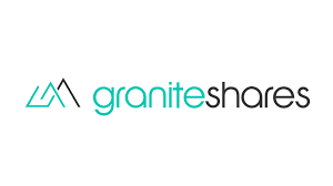 GRANITESHARES FINANCIAL PLC Logo