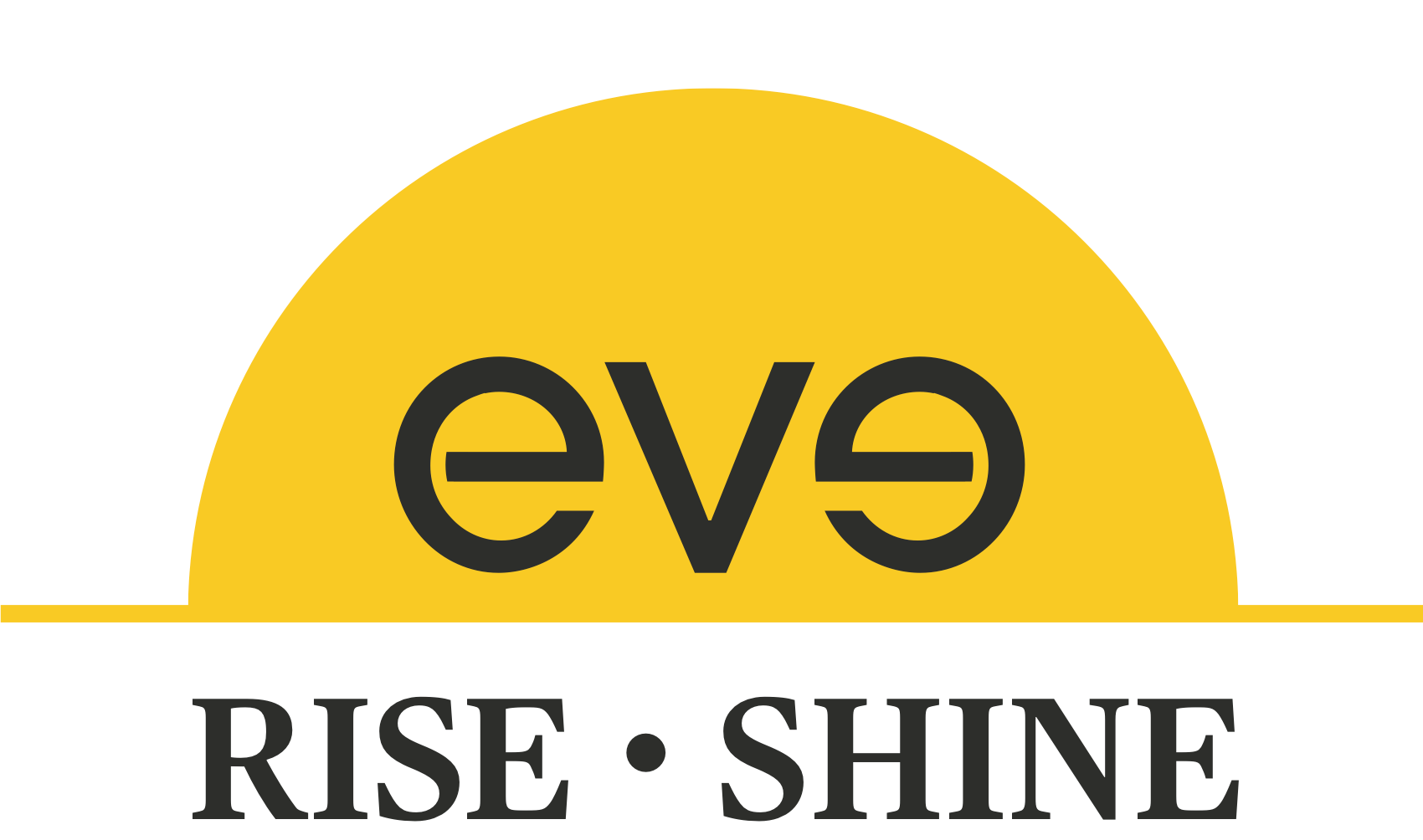 EVE SLEEP PLC Logo