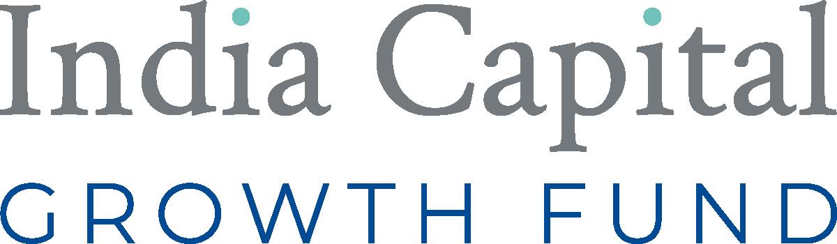 India Capital Growth Fund Ltd Logo