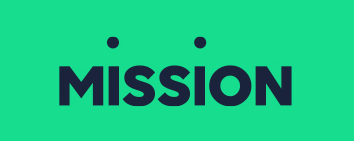 THE MISSION GROUP PLC Logo