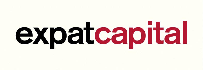 EXPAT ASSET MANAGEMENT EAD Logo