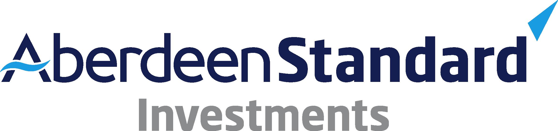 ABERDEEN SMALLER COMPANIES INCOME TRUST PLC Logo