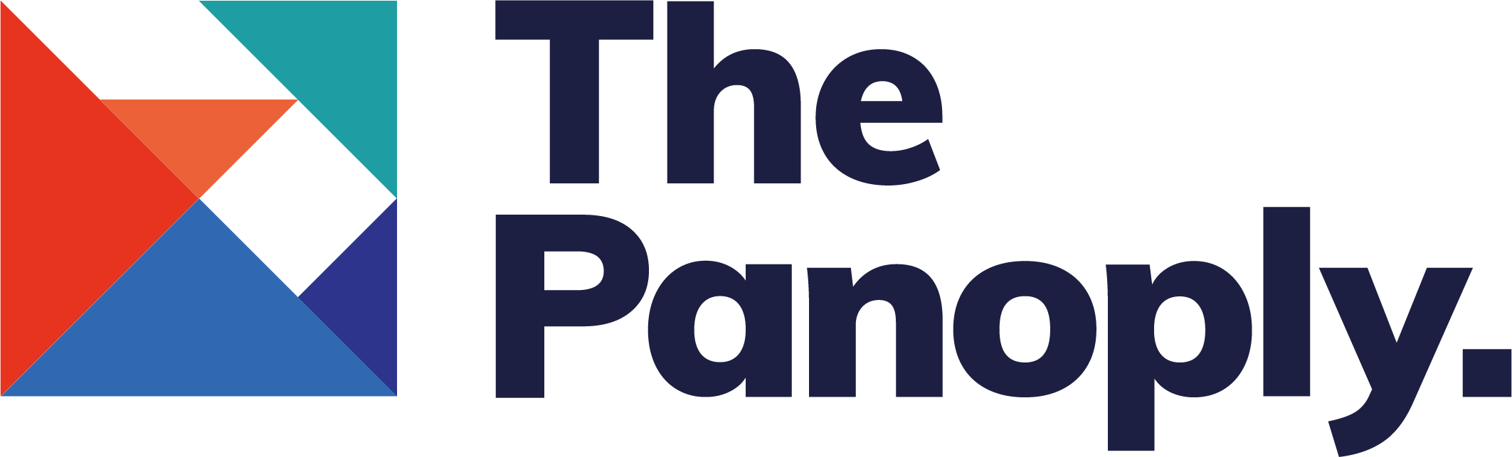 Panoply Holdings PLC (The) Logo