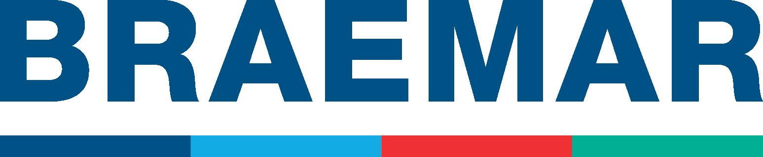 BRAEMAR SHIPPING SERVICES PLC Logo