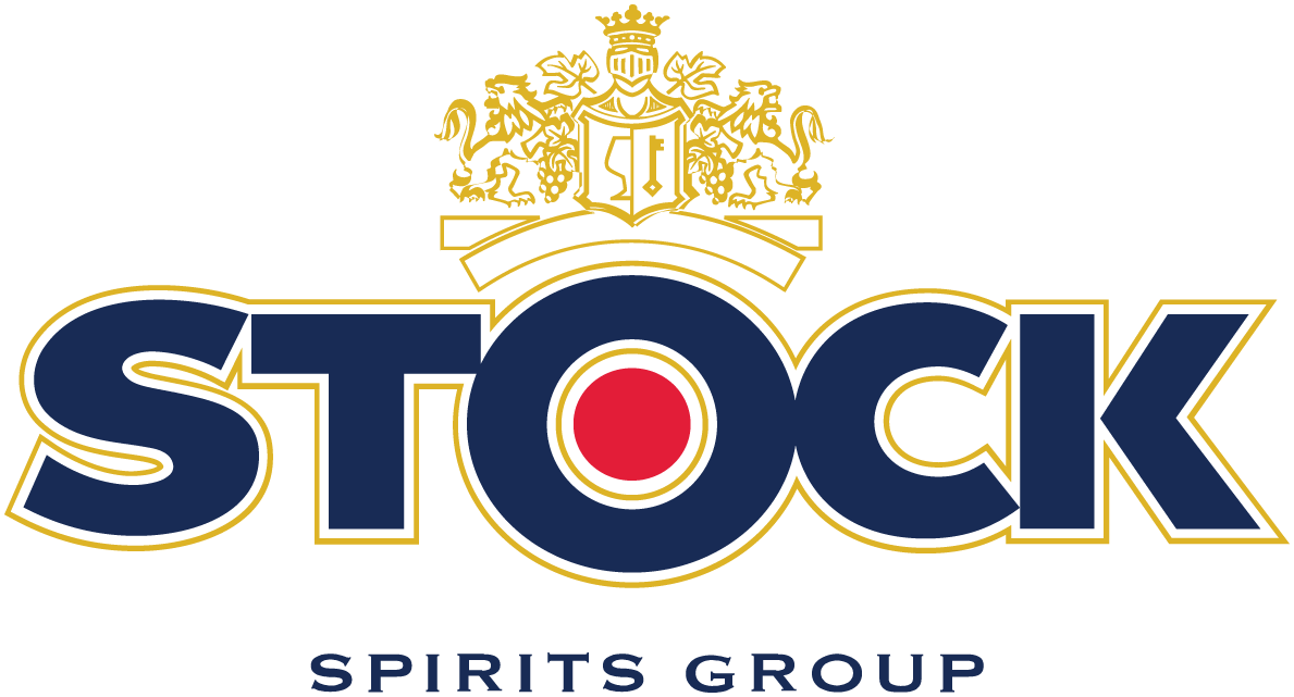 Stock Spirits Group PLC Logo