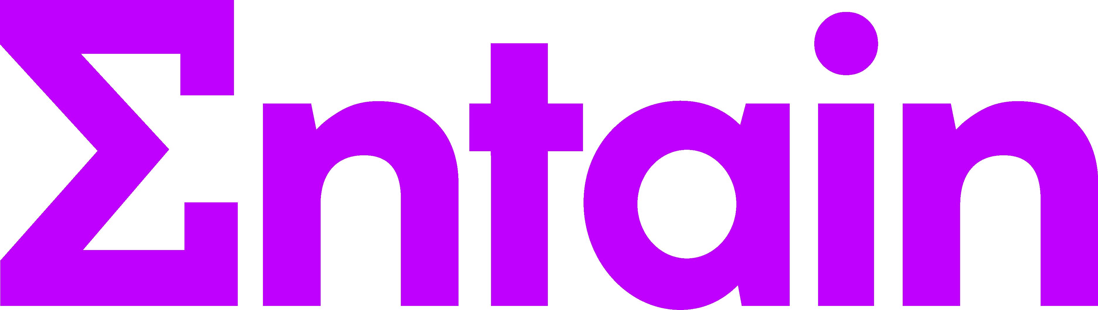 ENTAIN PLC Logo