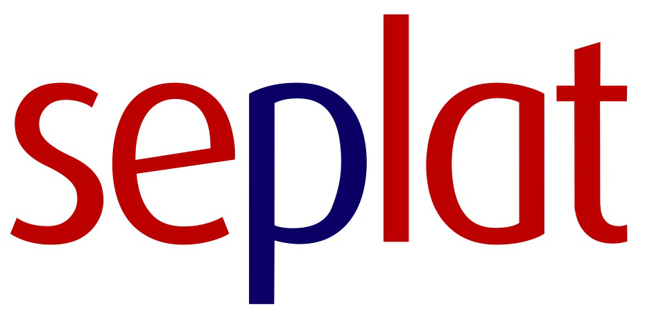 SEPLAT PETROLEUM DEVELOPMENT COMPANY PLC Logo