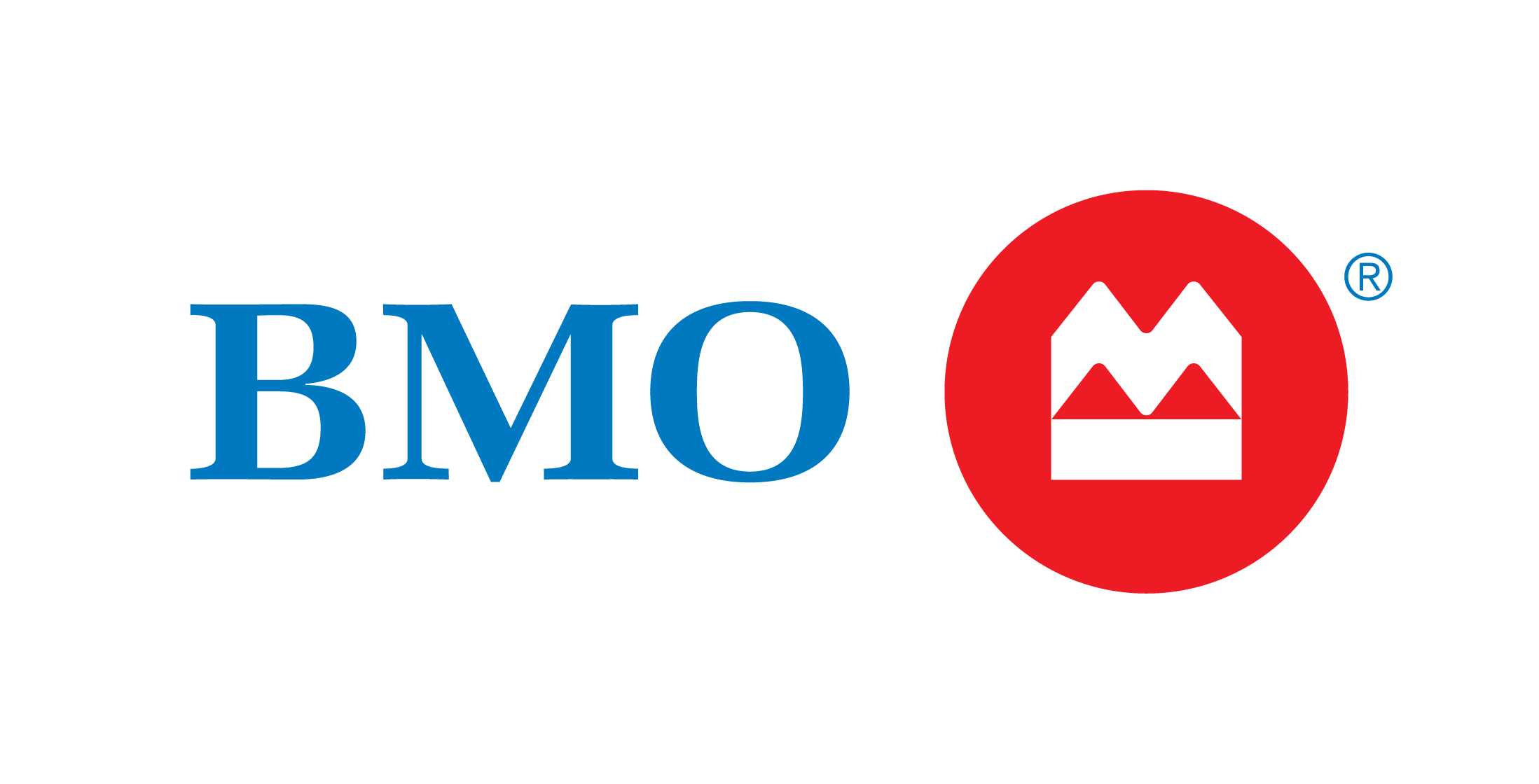 BMO REAL ESTATE INVESTMENTS LIMITED Logo