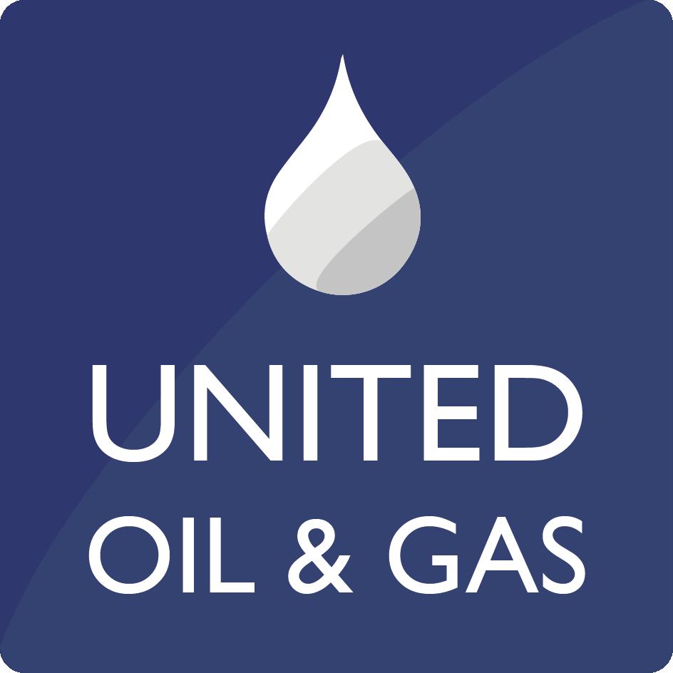 United Oil & Gas PLC Logo