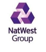 NatWest Group plc  Logo