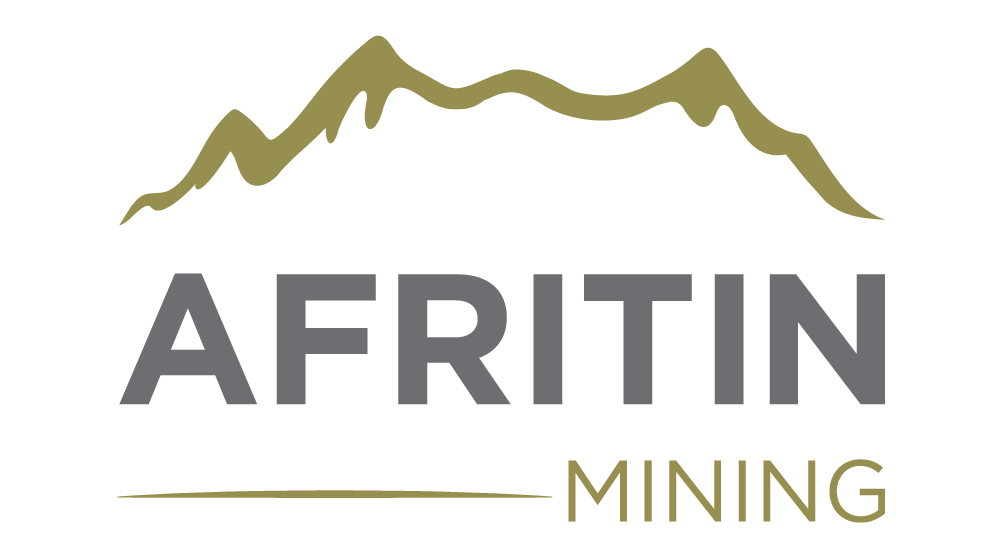 AfriTin Mining Ltd Logo