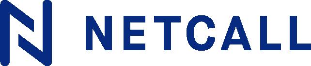 NETCALL PLC Logo