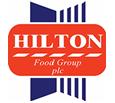 HILTON FOOD GROUP PLC Logo