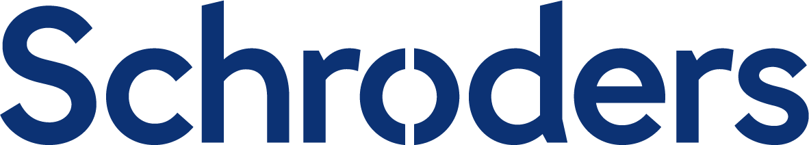 Schroder Japan Growth Fund PLC Logo