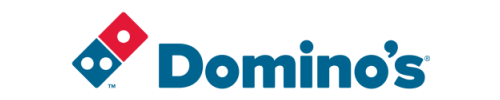 DOMINO'S PIZZA GROUP PLC Logo