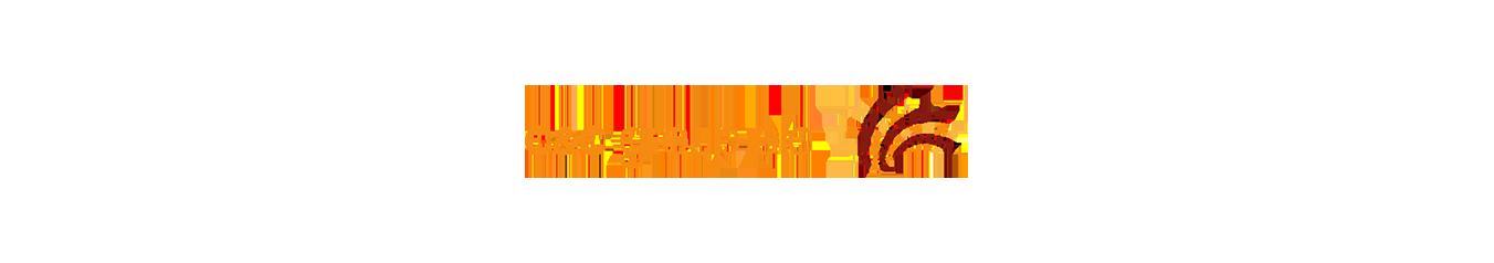 C&C Group Plc Logo