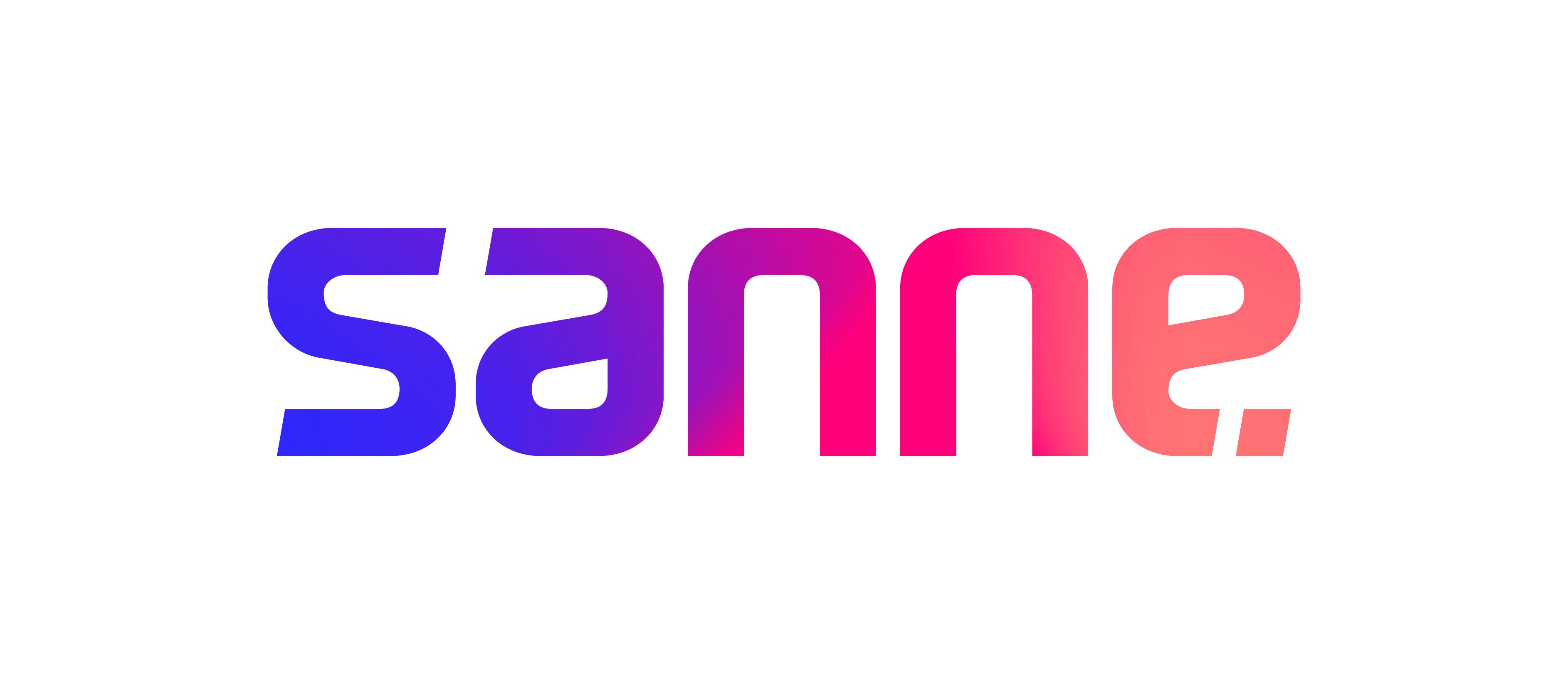 SANNE GROUP PLC Logo