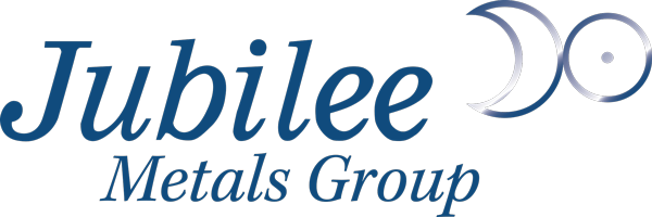 JUBILEE METALS GROUP PLC Logo