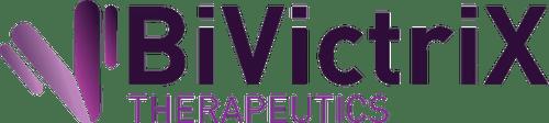 BIVICTRIX THERAPEUTICS PLC Logo