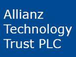 Allianz Technology Trust PLC Logo