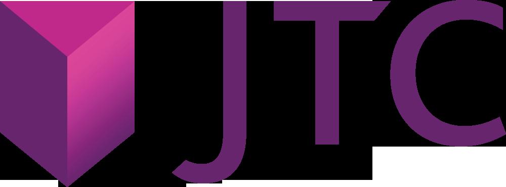 JTC PLC Logo