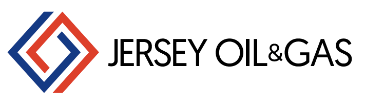 JERSEY OIL AND GAS PLC Logo