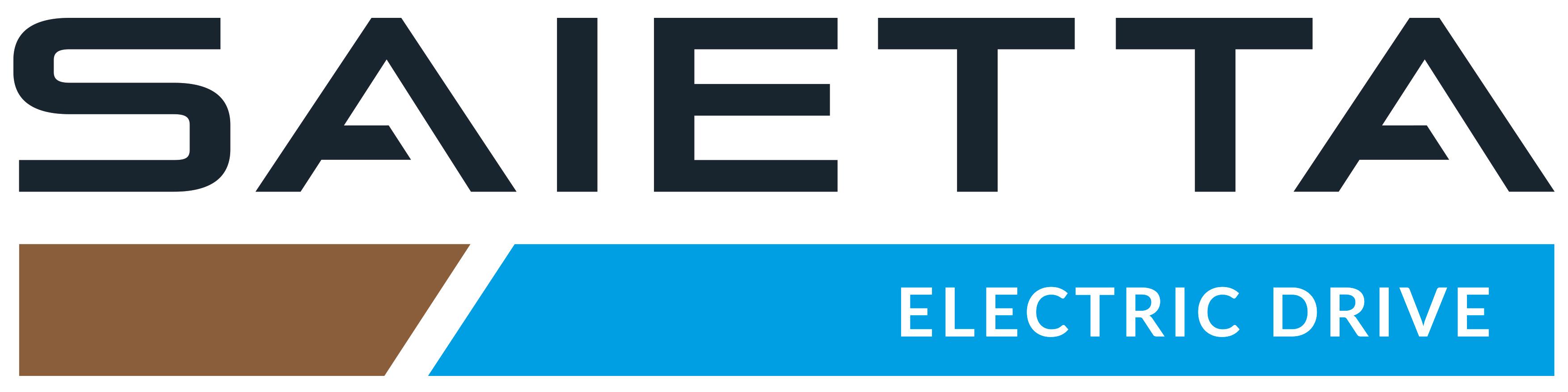 SAIETTA GROUP PLC Logo