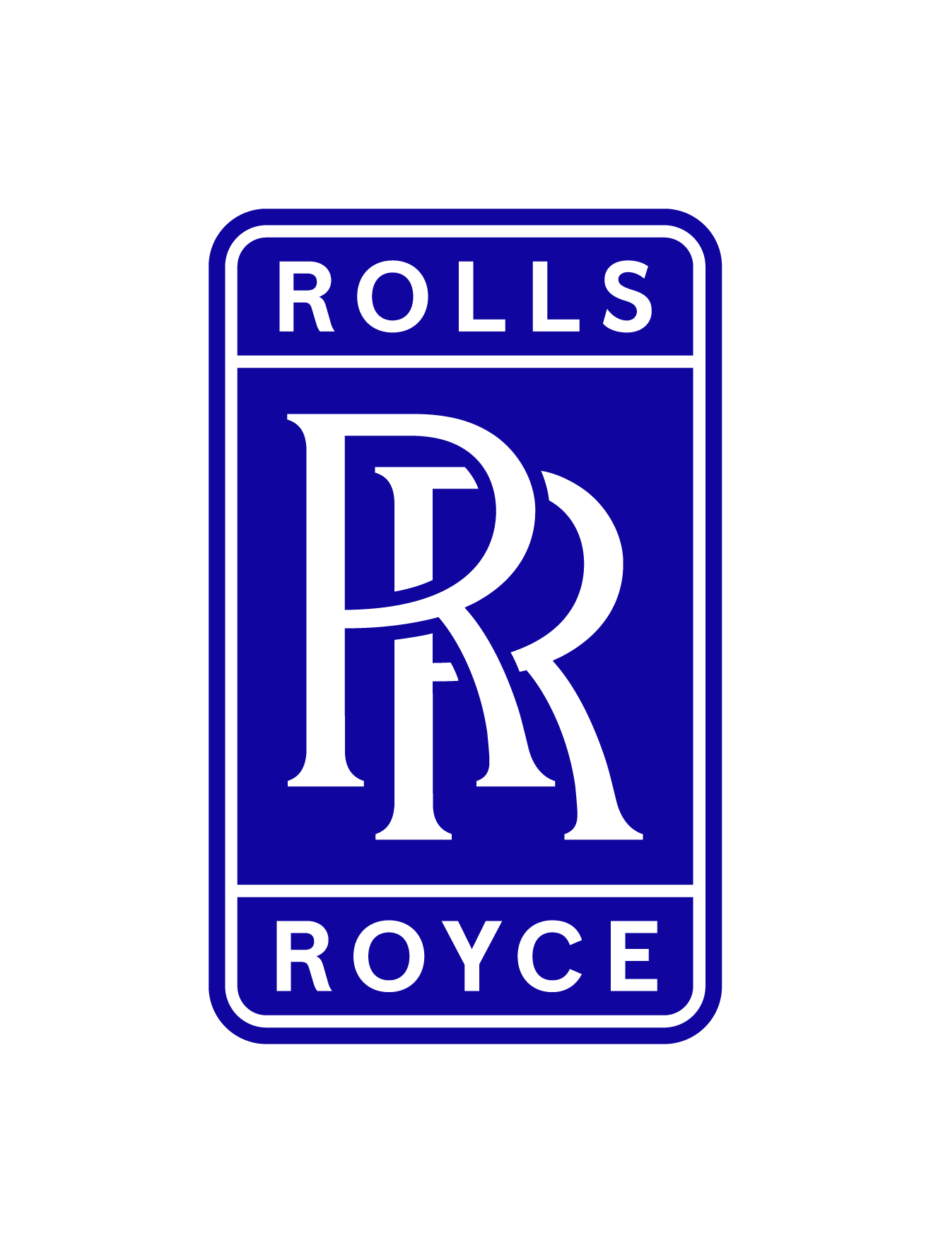Rolls Royce Holdings Plc Rr Stock London Stock Exchange