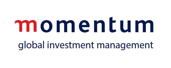 MOMENTUM MULTI-ASSET VALUE TRUST PLC Logo